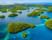 دولة تطالب سياحها بتوقيع إقرار للحفاظ على البيئة قبل الدخول.. تعرف عليها