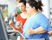 ارتفاع مؤشر كتلة الجسم قد يزيد من فرص البقاء على قيد الحياة لبعض مرضى السرطان
