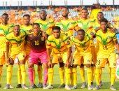 قرعة كأس أمم أفريقيا 2021.. تعرف على منتخبات المجموعة الأولى