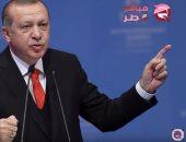 صحيفة تركية: أردوغان يستعد لإطلاق أكبر حملة ضد المعارضة خلال الفترة المقبلة