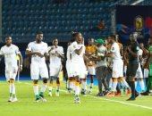 قرعة كأس أمم أفريقيا 2021.. كوت ديفوار على رأس منتخبات المجموعة الحادية عشرة