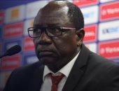 مدرب مالى: أهدرنا فرصة الفوز ولا نستحق وداع أمم أفريقيا