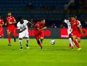 تونس تسعى لفك عقدة ربع النهائى فى بطولة امم افريقيا ضد مدغشقر