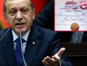 """شاهد..""""مباشر قطر"""": فضائح أردوغان تظهر للعلن بعد خسارة حزبه انتخابات إسطنبول"""
