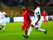 التشكيل المتوقع لمباراة تونس ومدغشقر فى كأس أمم إفريقيا