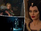 فيلم Maleficent: Mistress of Evil يقترب من تحقيق نصف مليار دولار
