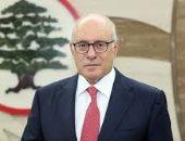 """لبنان: قرار وزارة العمل لا يستهدف الفلسطينيين ولا علاقة له بـ""""صفقة القرن"""""""