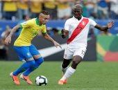 جوهرة البرازيل فى كوبا أمريكا يرغب فى الانضمام إلى ميلان