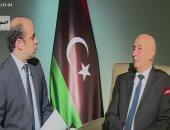 عقيلة صالح: طلبنا إشرافا أمميًا على عائدات النفط لتوزيعها على الليبيين