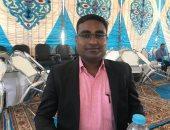مدير باجاج الهندية : جاهزون لتطوير كل المحالج المصرية