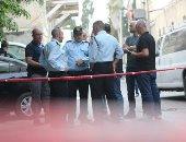 انفجار عبوة ناسفة فى ولاية شرناق التركية وإصابة فرد أمن بجروح خطيرة