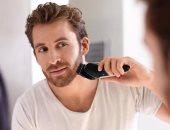 لو طلعلك حبوب من الـ Shaving.. وصفات طبيعية للتخلص من مشاكل البشرة