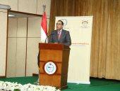 الحكومة تستعرض أعمال تطوير وإعادة تخطيط منطقة بُحيرة عين الصيرة