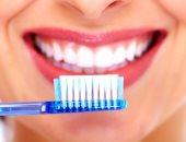كيف يساعد الفلورايد فى منع تسوس الأسنان؟