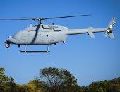 هليكوبتر تنقذ شابا وفتاة ضلا الطريق منذ 18 يوما في نيوزيلندا