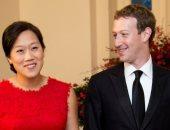 مارك زوكربيرج وزوجته يتبرعان بـ300 مليون دولار لدعم الانتخابات الأمريكية