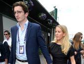 """تعرف على سعر حقيبة إيلي جولدينج بتوقيع دار أزياء """"Chloe"""""""