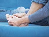 العضلات القوية تعزز المناعة عند مرضى الأمراض المزمنة.. دراسة تكشف