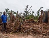 الأمم المتحدة: تغير المناخ يتسبب فى وقوع كارثة طبيعية جديدة أسبوعيا