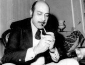 سعيد الشحات يكتب: ذات يوم 9 يوليو 2003.. وفاة كمال الطويل.. الموسيقار الاستثنائى الذى لا يشبه أحداً ومبدع الأغنية الوطنية لثورة يوليو 1952