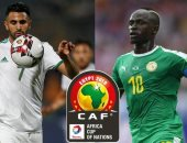 صراع مانشستر سيتي وليفربول ينتقل لنهائي كأس الأمم الإفريقية
