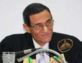 تشييع جثمان الدكتور منصور عبد الوهاب من مسجد السيدة نفيسة