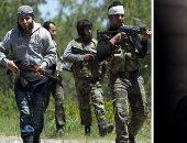 لوموند: أردوغان يقود شعبه إلى الهاوية بسبب حربه على سوريا رغم غضب العالم