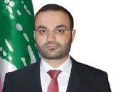 وزير لبنانى: لابد من خطة لحل أزمات الكهرباء والنفايات ومحاسبة القضاء للفاسدين