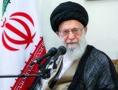 """خامنئى: طهران سترد على """"القرصنة"""" البريطانية بشأن احتجاز ناقلة إيرانية"""