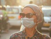 دراسة: العيش بالقرب من الطرق الزدحمة يعادل تدخين علبة سجائر يوميا