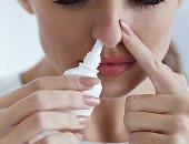 دراسة: رذاذ الأنسولين الأنفى يعزز الذاكرة لدى مرضى السمنة المفرطة
