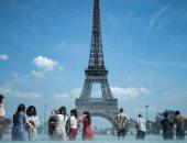 """50 شخصية فرنسية يدعون لمسيرة تضامنية مع الإسلام ووقف """"الإسلاموفوبيا """""""