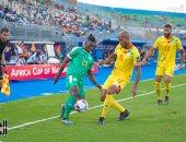 السنغال ضد بنين.. جاى يتقدم لأسود التيرانجا بالهدف الأول فى الدقيقة 70