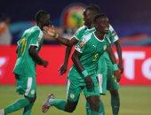 السنغال تنتظر الفائز من مباراة تونس ضد مدغشقر في نصف نهائي أمم أفريقيا