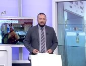 """فيديو.. متصلة تلقن مذيع مكملين درسا: """"مرسى خرب البلد وأنتوا فى غيبوبة"""""""