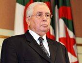 وزير السياحة الجزائرى يمثل أمام القضاء بتهمة الفساد المالى