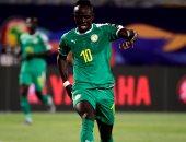 صدمة ساديو مانى بعد خسارة كأس أمم أفريقيا حديث صحافة العالم.. فيديو