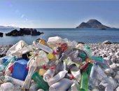 بحلول عام 2030 ..بحار إندونيسيا تحتوي على كميات بلاستيك أكثر من الأسماك