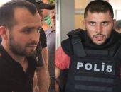 محكمة تركية تحكم بالمؤبد مرتين لمجرمين اغتصبا لاجئة سورية وقتلوها مع طفلها