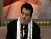 """فى ذكرى ميلاد مظهر أبو النجا.. حكاية """"يا حلاوة"""" وكيف اختارها من 4 جمل"""