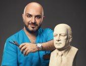 الدكتور رامى العنانى يقود طفرة النحت الأيوني للجسم فى العالم العربي (الجي بلازما - J plasma)