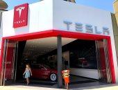 """السيارات الكهربائية تهدد الصناعة التقليدية.. و""""CNN"""": تسلا فى المقدمة"""