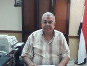 حصر قطاعات الحكومة للتأكد من تفعيل نسبة الــ5% لذوى الاحتياجات ببورسعيد