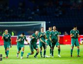 تعرف على نتائج اليوم الـ20 من بطولة كأس الأمم الأفريقية
