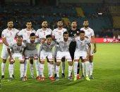 7 معلومات عن مباراة تونس والسنغال فى نصف نهائى امم افريقيا 2019