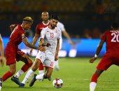 ناصر عباس: الكاميرونى نيانت يواصل مسيرة التفوق فى لقاء تونس ومدغشقر