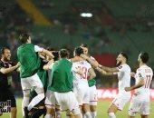موعد مباراة السنغال ضد تونس فى نصف نهائي أمم أفريقيا 2019