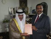 """وكيل """"محلية النواب"""": رئيس محافظة بغداد يزور مصر لمشاركة الشركات فى إعمار العراق"""