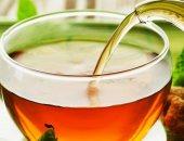 """""""التفاح + الشاي + الاعتدال فى الطعام"""" ..المكونات الثلاثة لحياة أطول"""