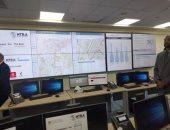 جهاز تنظيم الاتصالات يصدر نتائج تقرير جودة الخدمة لشهر يوليو